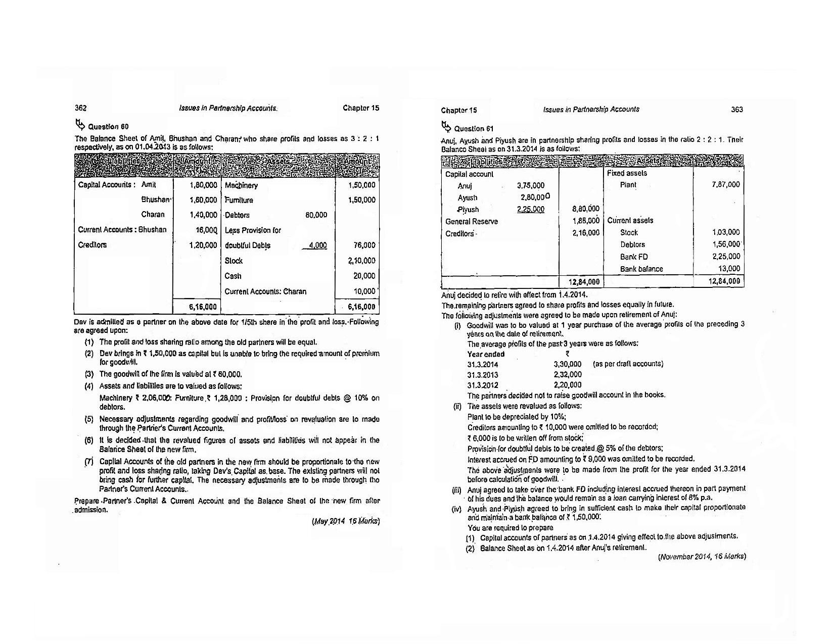 Evolution of Australian Biota Assessment Answers Paper