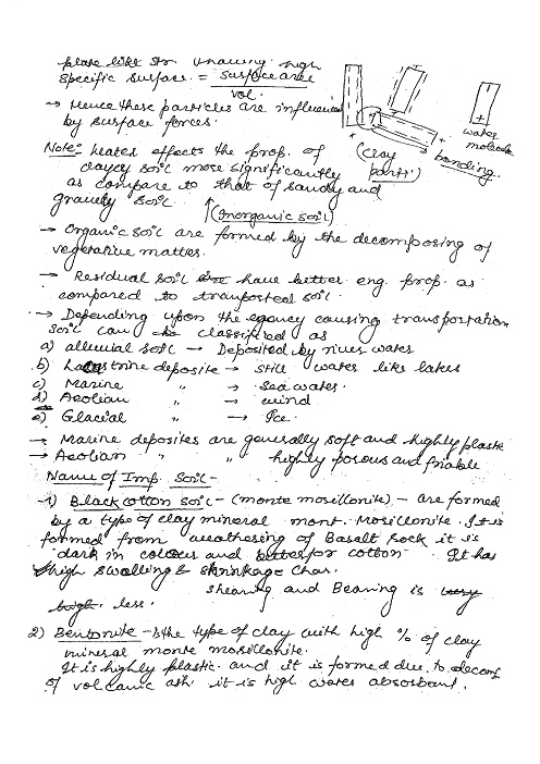 master lecture notes The great lecture notes debate part four – the student point of view  (1)  there is no master lecture note that works well for everyone.