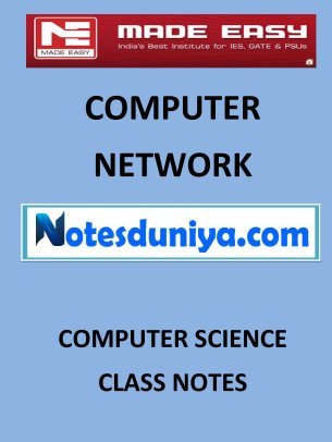 computer-network-made-easy-class-notes-for-ies-gate-ias-psus