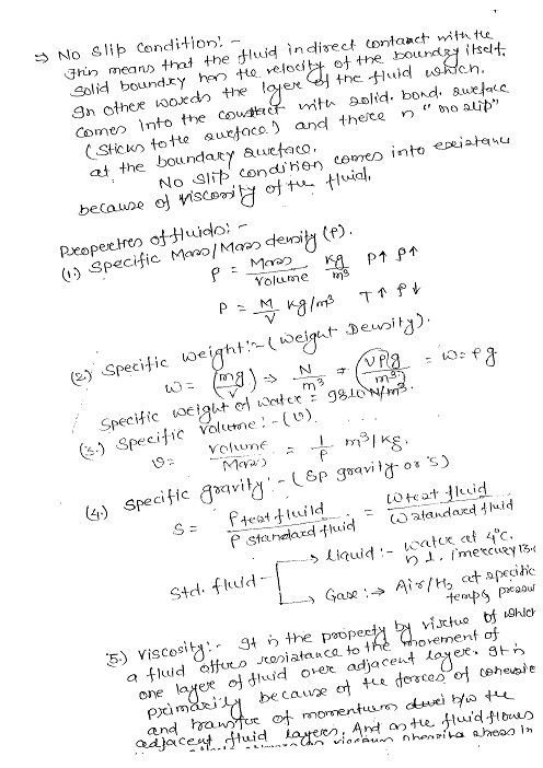 made easy notes for mechanical engineering pdf