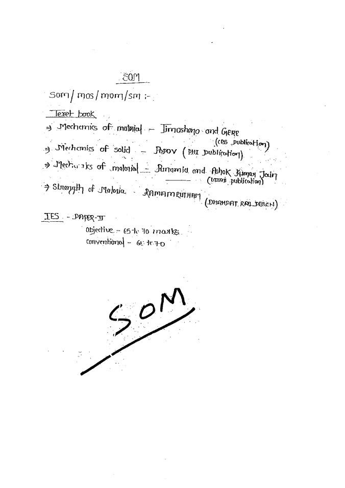 made easy civil engineering handbook pdf