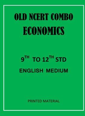 old-ncert-economics-9th-to-12th-english-medium