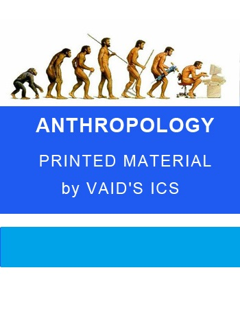 anthropology-vaid-sir-printed-material