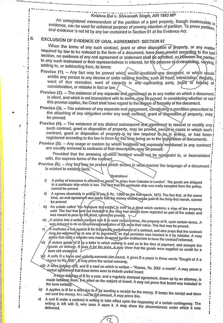 law-by-rahul-ias