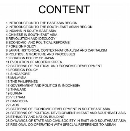 ignou-ba-political-science-printed-material