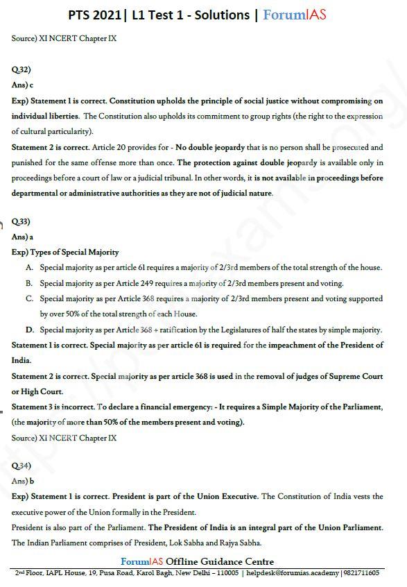 forum-ias-prelims-2021-test-series-1-to-10-english-medium