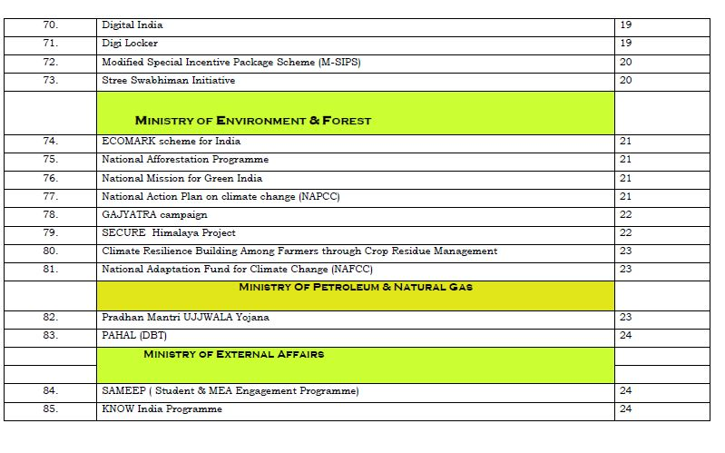 govt-schemes-compilation