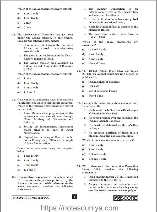 gs-score-prelims-test-series-2021-1-to-10-english-medium