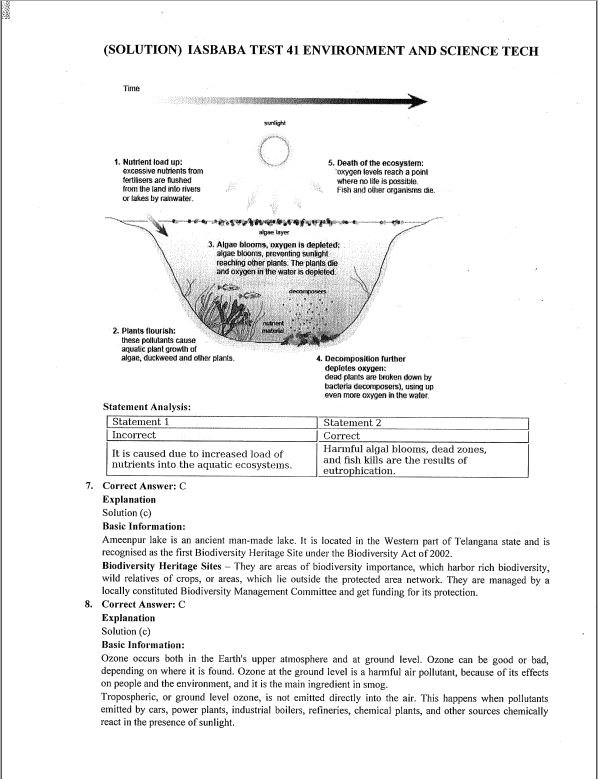 ias-baba-prelims-2021-test-series-41-to-45