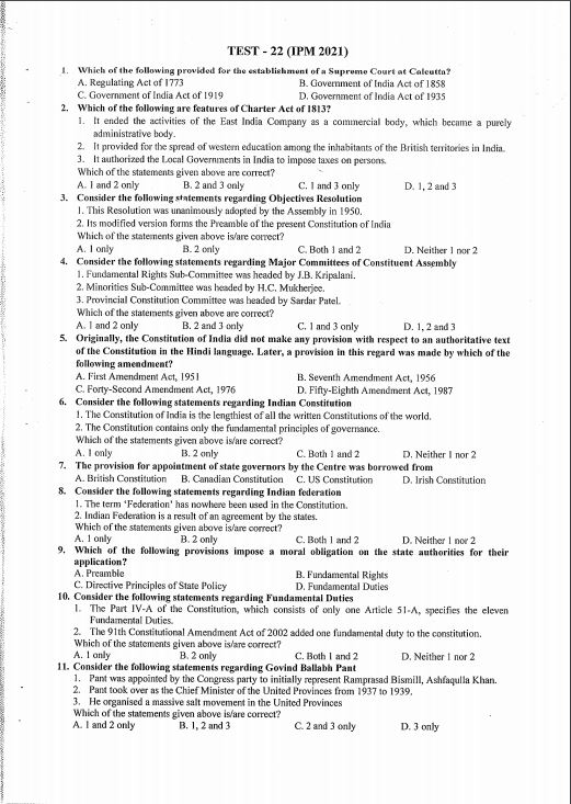 insight-ias-prelims-test-series-2021-21-to-25-english-medium
