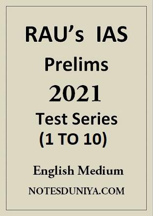 raus-ias-prelims-2021-test-series-1-to-10-english-medium