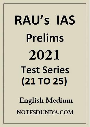 raus-ias-prelims-2021-test-series-21-to-25-english-medium