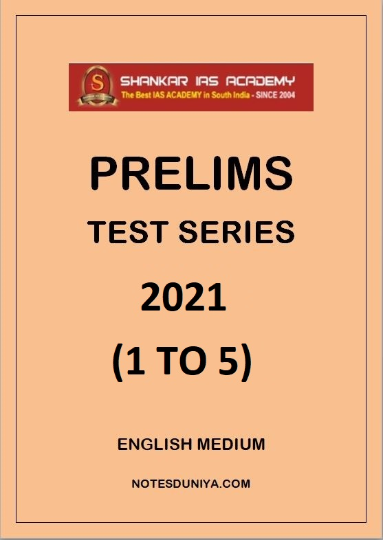 shankar-ias-prelims-test-series-2021-1-to-5-english-medium