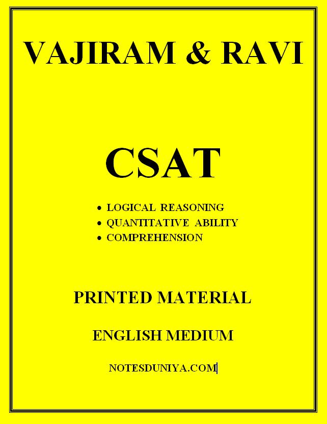 vajiram-and-ravi-csat-printed-english-medium