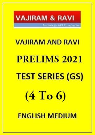 vajiram-and-ravi-prelims-2021-test-4-to-6-english-medium