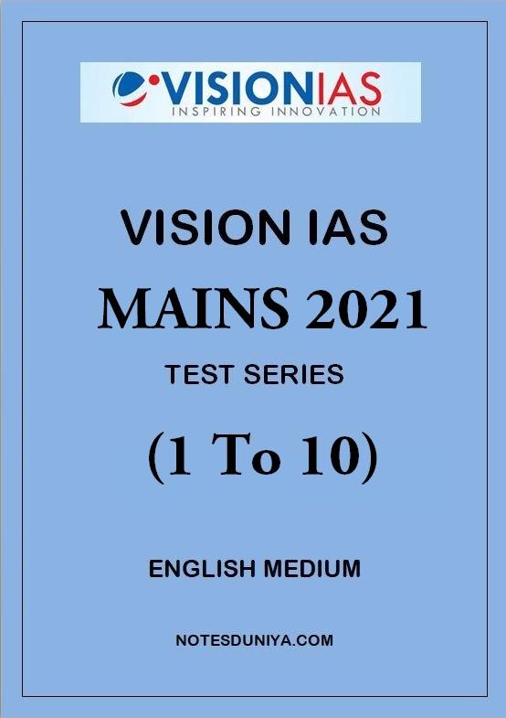 vision-ias-mains-test-series-2021-1-to-10-english-medium