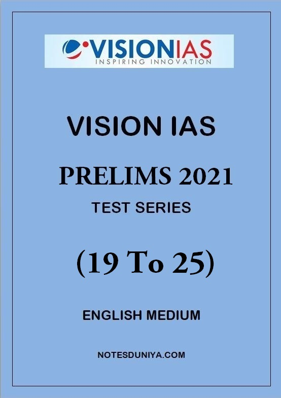 vision-ias-prelims-test-series-2021-19-to-25-english-medium