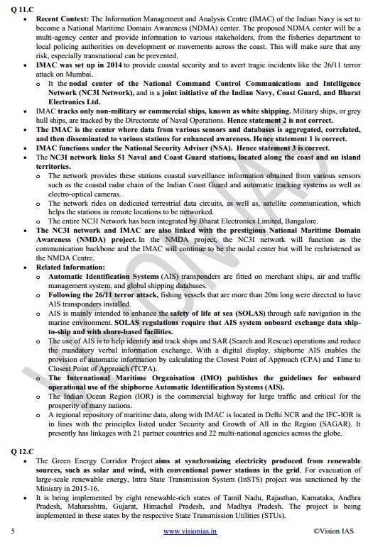 vision-ias-prelims-test-series-2021-26-to-30-english-medium