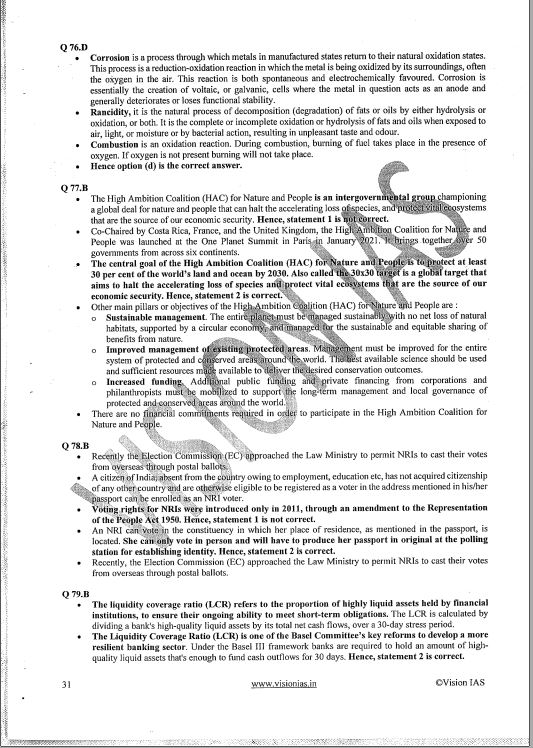 vision-ias-prelims-test-series-2021-31-to-35-english-medium