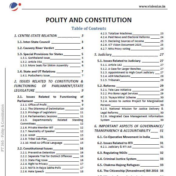 vision-ias-pt-365-polity