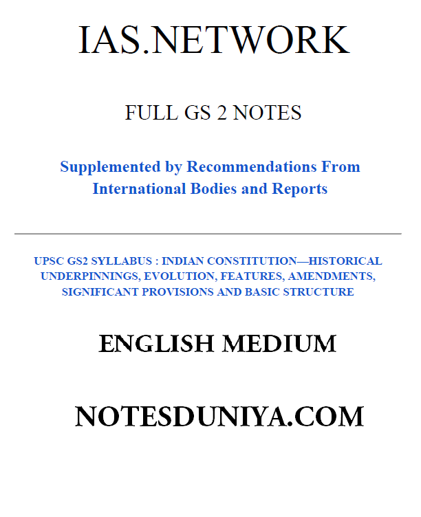 ias-network-full-gs-2-printed-notes