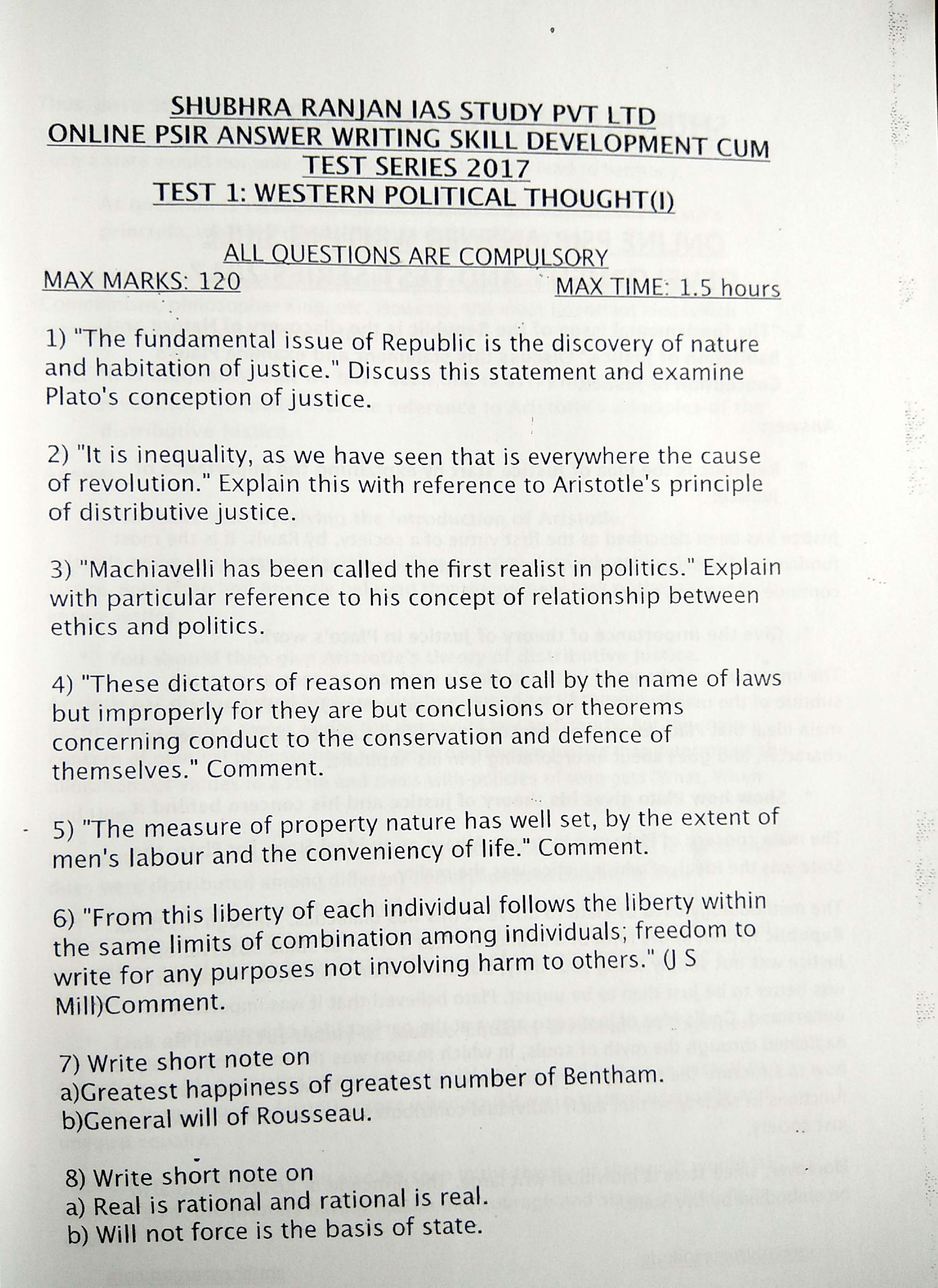 political-science-mains-test-series-1-to-30