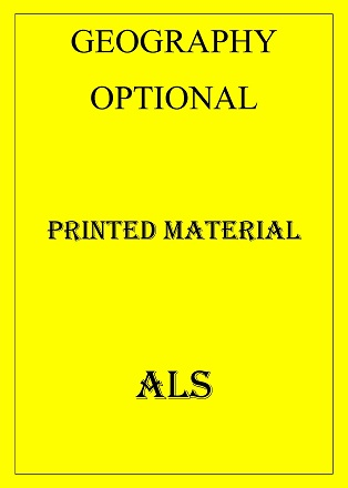 geography-optional-printed-study-material-by-als-coaching