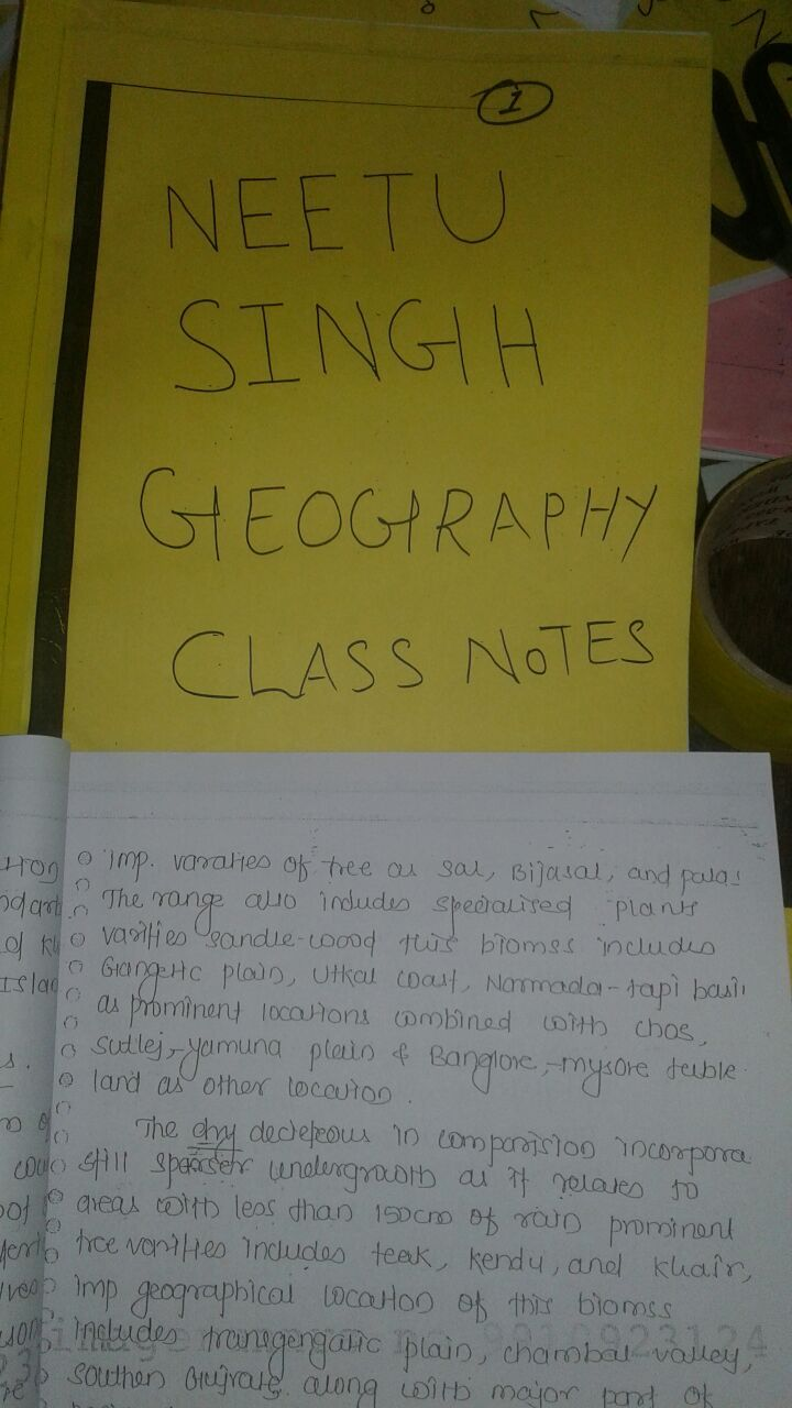 neetu-singh-geography-optional-notes