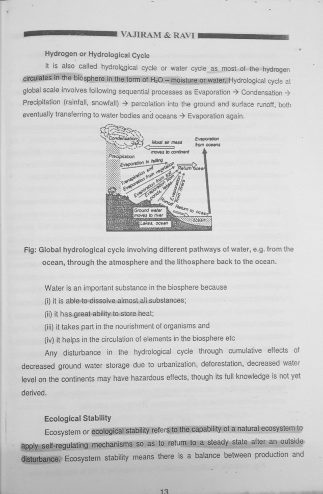 enviornment-and-ecology-vajiram-and-ravi