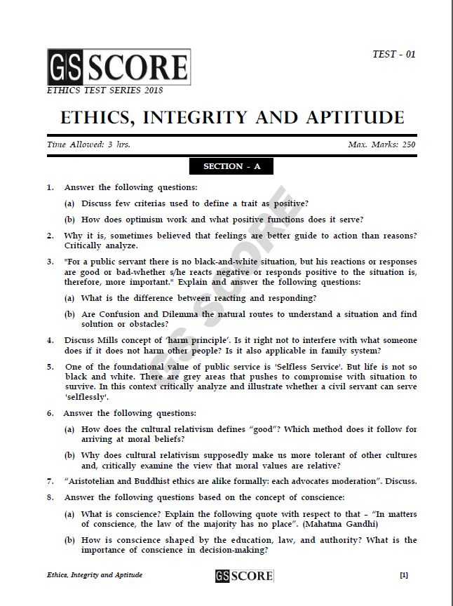 ethics-test-series-2018-gs-score-manoj-k-jha-printed