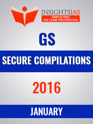 INSIGHTS Secure Compilation 2016 GS January Printed Copy