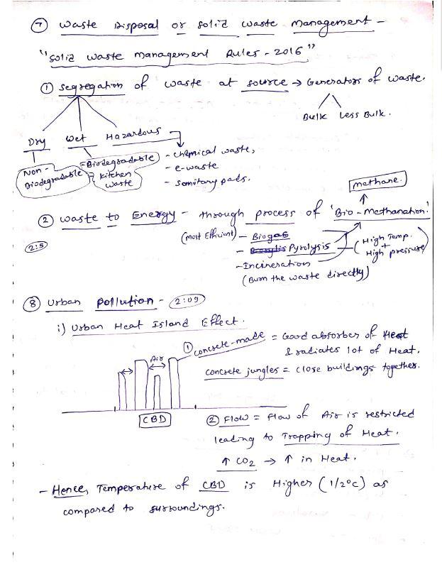 social-issue-raj-kumar-vajiram-and-ravi-class-notes