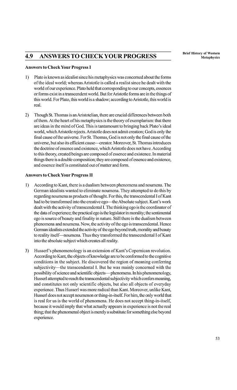 ignou-ba-philosphy-printed-material