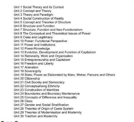 ignou-ma-sociology-printed-material