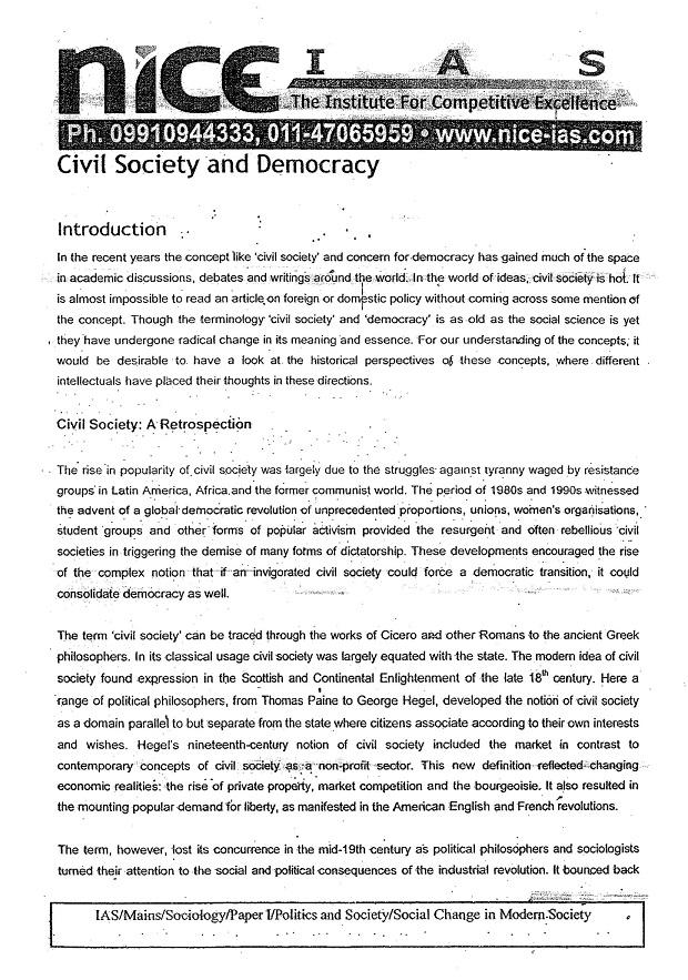 nice-ias-sociology-printed-english-medium